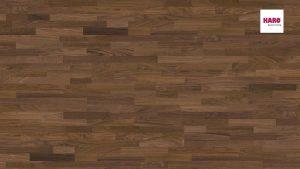 523812 Longstrip American Walnut Trend permaDur