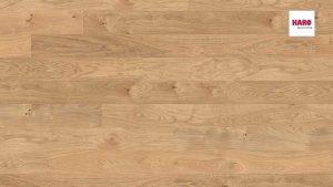524558 Plank 1-Strip Oak Markant