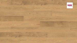 524577 Plank 1-Strip 2V Oak Markant brushed permaDur