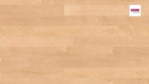 524916 Plank 1-Strip Canadian Maple Markant permaDur