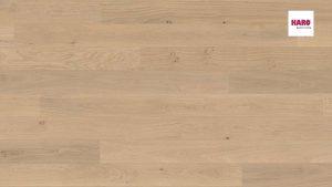 531216-Plank-1-Strip-2V-Oak-Light-White-Markant-brushed-permaDur.jpg