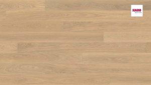 531679 Plank 1-Strip 4V Oak Puro White Exclusive brushed naturaLin plus
