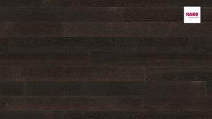 531766 Plank 1-Strip 4V Termo oak Forte brushed naturaLin plus