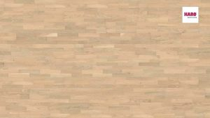 534587 Longstrip Oak Light White Favorit brushed permaDur