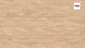 534587 Longstrip Oak Light White Favorit brushed permaDur