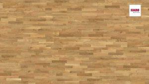 534589 Longstrip Oak Favorit brushed naturaLin plus
