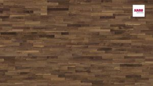 534593 Longstrip American Walnut Favorit permaDur
