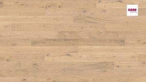 534604 Plank 1-Strip 2V Oak Puro White Universal brushed naturaLin plus