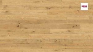 534605 Plank 1-Strip 2V Oak Universal brushed permaDur,   534607 Plank 1-Strip 2V Oak Universal brushed naturaLin plus