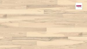 535452 Plank 1-Strip 2V Ash Sand White Universal brushed naturaDur