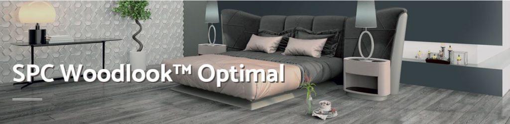 SPC-mineralove podlahy